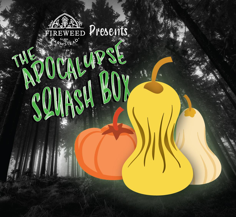 FWF_ApocalypseSquashBox_Aug2020-01